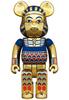 400% Ancient Egypt Bearbrick