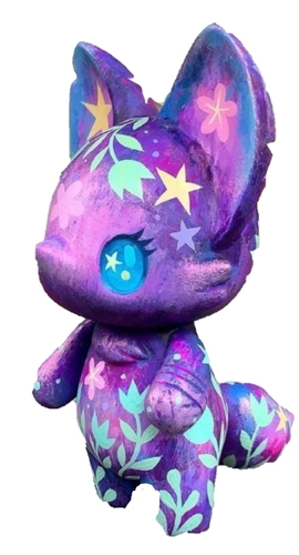 Purple_fenni_custom-jeremiah_ketner-fenni-trampt-328286m