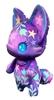 Purple Fenni Custom