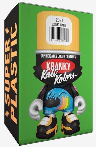 Oxnard_orange_kali_kolors_superkranky-sket_one-janky-superplastic-trampt-328331m