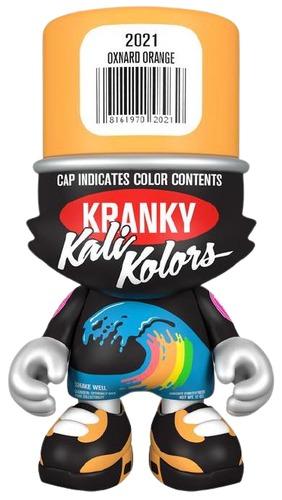 Oxnard_orange_kali_kolors_superkranky-sket_one-janky-superplastic-trampt-328332m