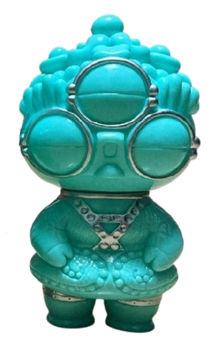 Tiffany_blue_three_eye_shakokitachi-science_patrol-shakokitachi-self-produced-trampt-328346m