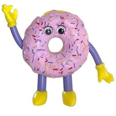 Milky_way_donut-dune-flavors-dune-trampt-328347m