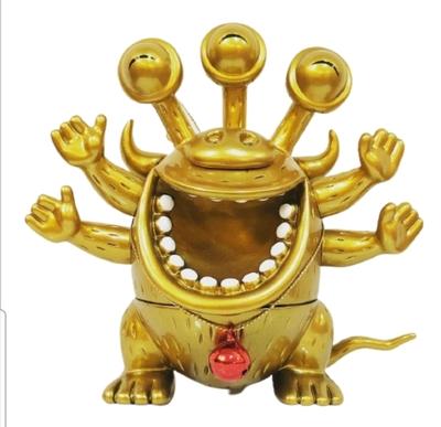 Gold_hosuke-robin_tang_antics-shiva_hosuke-self-produced-trampt-328372m