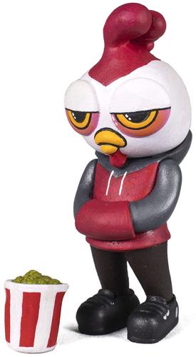 Fried_chicken_teq_w_popcorn_nuggets-josh_coulter-teq63-trampt-328383m