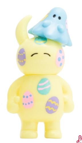 Yellow_easter_egg_set-uamou_ayako_takagi-uamou-self-produced-trampt-328414m