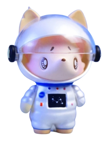 Spaceman_fenni-poriin-fenni-self-produced-trampt-328416m