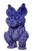 Purple Doro