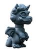 Dragon Child Custom