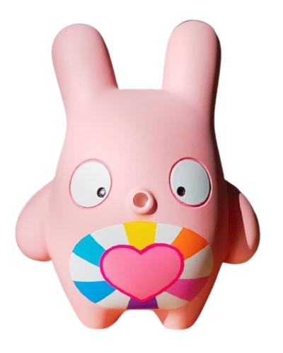 Colorful_bubbles-dolly_oblong-bubbles-self-produced-trampt-328461m