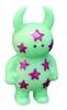 Green Star Uamou