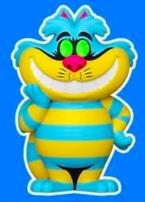 Cheshier_cat_blacklight-unknow-vinyl_soda-funko-trampt-328473m