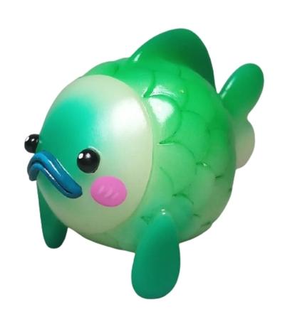 Untitled-78jo_sunny_tam-ball_ball_fish-self-produced-trampt-328489m