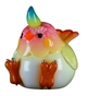 Untitled-78jo_sunny_tam-ball_ball_bird-self-produced-trampt-328490t