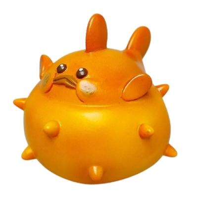 Untitled-78jo_sunny_tam-ball_ball_fish-self-produced-trampt-328495m