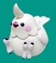 Mochi_snow_ball_ball_bird-78jo_sunny_tam-ball_ball_bird-self-produced-trampt-328498t