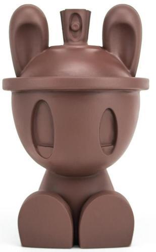 Not_choc_bunnybot-czee13-canbot-clutter_studios-trampt-328510m