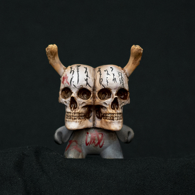 Double-headed_death_dunny-tokyo_jesus-dunny-self-produced-trampt-328519m