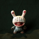 Noppera-bo (No face) Dunny