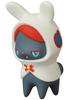 Untitled-kaijin-vag_vinyl_artist_gacha-medicom_toy-trampt-328526t