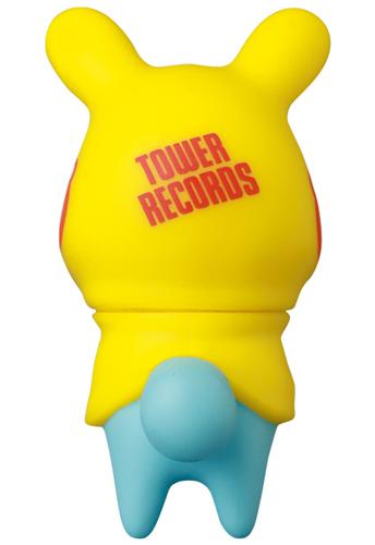 Yellow_tithi-kaijin-vag_vinyl_artist_gacha-medicom_toy-trampt-328529m