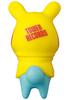 Yellow_tithi-kaijin-vag_vinyl_artist_gacha-medicom_toy-trampt-328529t
