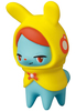 Yellow_tithi-kaijin-vag_vinyl_artist_gacha-medicom_toy-trampt-328530t