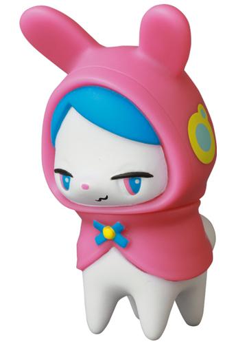 Pink_tithi-kaijin-vag_vinyl_artist_gacha-medicom_toy-trampt-328531m
