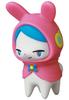 Pink_tithi-kaijin-vag_vinyl_artist_gacha-medicom_toy-trampt-328531t