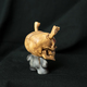 Double-headed_death_dunny-tokyo_jesus-dunny-trampt-328541t