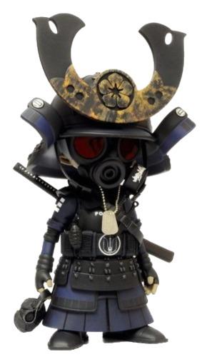 Kid_katana_-_we_are_one_army_edition-2petalrose-kid_katana-self-produced-trampt-328572m