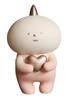 Dyno_-_mistyrose-fluffy_house-dyno-fluffy_house-trampt-328580t
