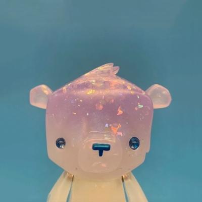 Uv_glitter_spirit_bear_kuma-dead_beat_city_barnaby_purdy-kuma_cub-self-produced-trampt-328601m