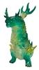 Green Amulet Rinkaku