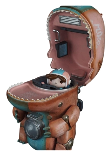 Mechanized_umasou_machine_no00_miko-litors_works-umasou-self-produced-trampt-328891m