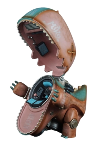 Mechanized_umasou_machine_no00_miko-litors_works-umasou-self-produced-trampt-328892m
