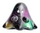 Galaxy Boo