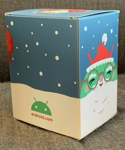 Santa_claus_android-andrew_bell-android-dyzplastic-trampt-329088m