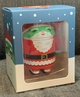 Santa_claus_android-andrew_bell-android-dyzplastic-trampt-329089t