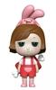 Ngaew Ngaew Little Amber