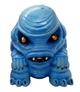 Blue Creeper