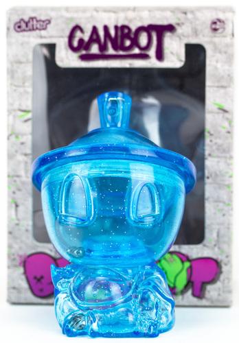 Crystal_blue_blessbot-czee13-canbot-clutter_studios-trampt-329173m
