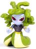 Medusa Mythzoo