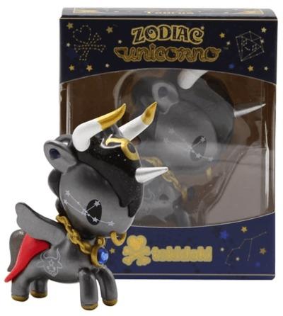 Taurus__zodiac_unicorno-tokidoki_simone_legno-unicorno-self-produced-trampt-329195m
