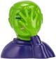 400% Green saD_Boy Leeeeeemoji