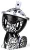 VSOG Silver Canbot (NTWRK Exclusive)