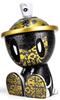 VSOG Gold Canbot (NTWRK Exclusive)