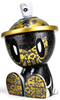 Vsog_gold_canbot_ntwrk_exclusive-quiccs_czee13-canbot-clutter_studios-trampt-329329t