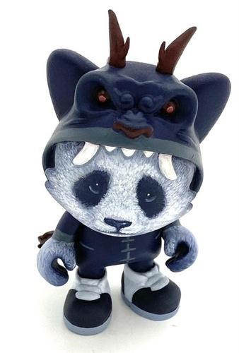 The_dragon_panda-robsaint-janky-trampt-329491m