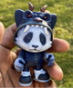 The_dragon_panda-robsaint-janky-trampt-329492t